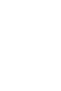 Production Vidéo Québec - 16 Neuf
